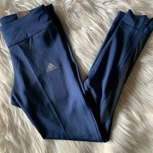 NEW Adidas long tights
